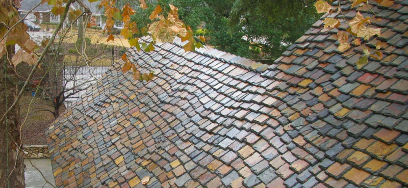 Slate-roofing_989x456