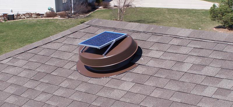 Roof__ventilation_slider_4